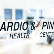 Cardio&Spine (1)